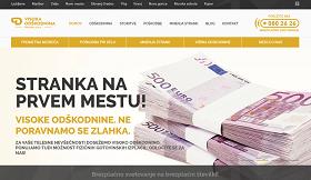 Obišči  https://www.visokaodskodninaplaninsec.si