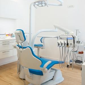 Ordinacija dentalne medicine d.o.o.