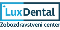 ZOBOZDRAVSTVENI CENTER LUX DENTAL D.O.O.