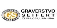 GRAVERSTVO SEIFERT D.O.O.