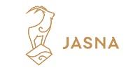 Jasna Chalet Resort d.o.o.