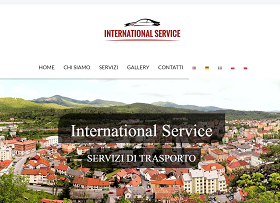 Obišči  http://internationaltransferservices.com